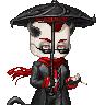 sicoe17's avatar