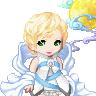 Hilf's avatar