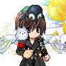 Romeo709's avatar
