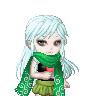 X_Nenma_Silver_Wolf_X's avatar