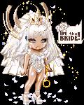 SatansAngelXD's avatar