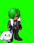 debalkez's avatar