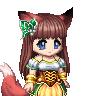 Karmarsi Kedamoki's avatar