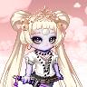 Yvie's avatar