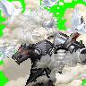 hopkins14's avatar