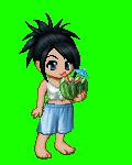 xDELINQUENTxAZNx's avatar