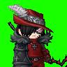 Kenshin1388 da 2nd's avatar