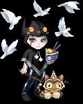 mikalovesmitsu's avatar