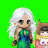 Ninja newgirl18's avatar
