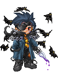 Dash_61761's avatar