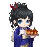 Itamae-chan's avatar