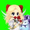 Crystal Dreams09's avatar