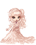 Snow_flake_angel's avatar
