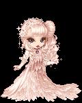 Snow_flake_angel's avatar