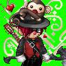 MetalOmnificent's avatar
