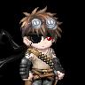 Boshe's avatar