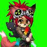 Haru Tenjou's avatar