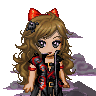 Angel_with_Aces_21's avatar
