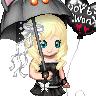 meloney6543's avatar