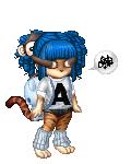 Alice Black Jeans's avatar