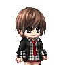 Asimah-Bah-Majal-Bnr's avatar