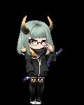 Umi Tsuki Shiro's avatar