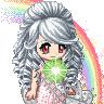 STFUrawr's avatar