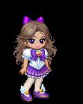 mystic leah's avatar