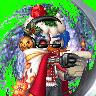 DDMeng's avatar