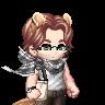 Ritsu Hiromae's avatar