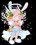 Kitsu Kiara's avatar
