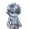 Cool_Elf_Boy's avatar