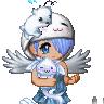 indecisiveone's avatar