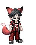 Kageboshi Kitsune's avatar
