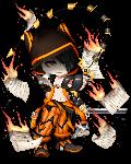 xdragonaughtx's avatar