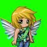 Momo_iru_Ringo's avatar
