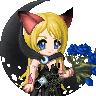 Hanamori's avatar