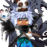 TetsuBear's avatar