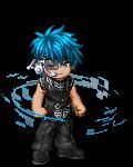 Roskuel's avatar