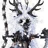Brinkfried's avatar