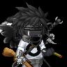 Susanoo-Inshin's avatar