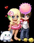 Cupassion's avatar