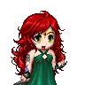 xXaiyokuXxXaryaXx's avatar
