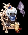 brisignn's avatar