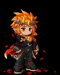 Avaricious Rex's avatar