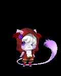 Kerry Archer's avatar