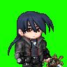 aneme_goth's avatar