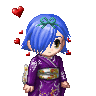 OchiO_777's avatar