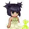 Bidhgoe_20's avatar