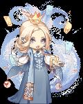 dragon_princess_ruler's avatar